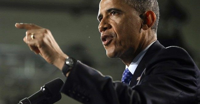 Obama, in Texas, presses middle-class jobs agenda