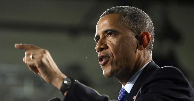 Obama, in Texas, presses middle-class jobs agenda