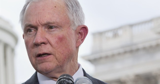 GOP divided on immigration; House uncertain