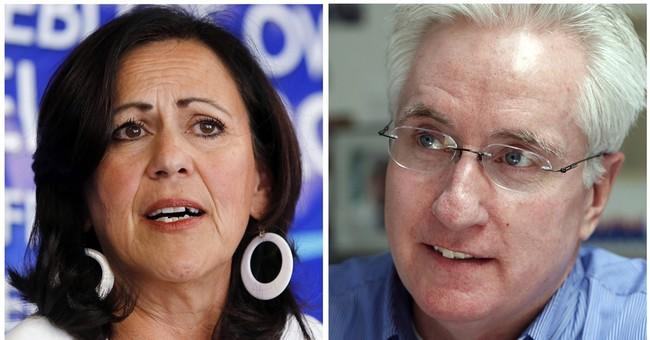 Colo. lawmakers lose recalls over gun laws support