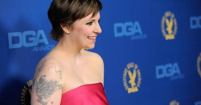 Affleck's 'Argo' wins Directors Guild top honor