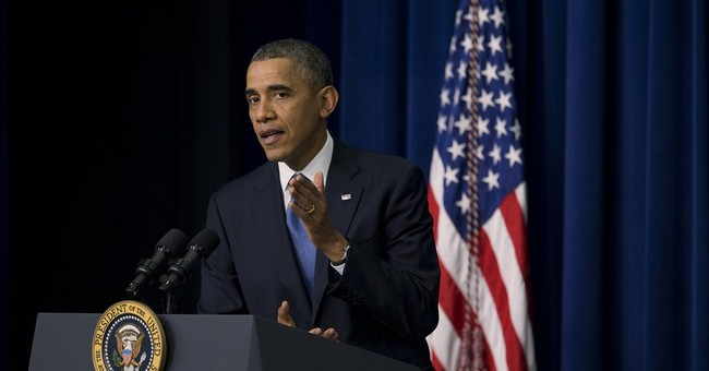 Obama to feds: Boost renewable power 20 percent