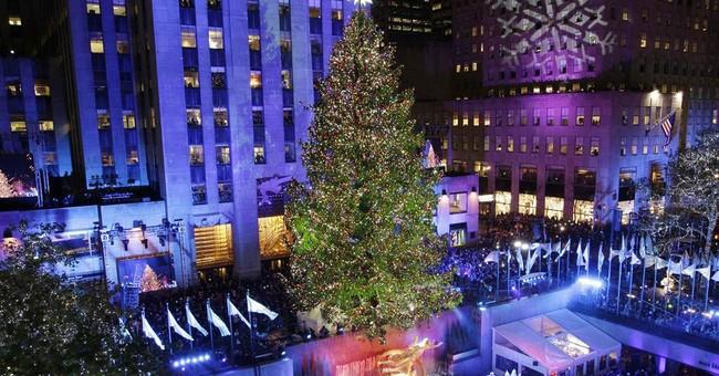 Wall Street: Comcast got a steal on NBCUniversal