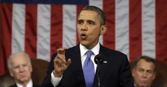 Analysis: Choices loom for Obama on climate change