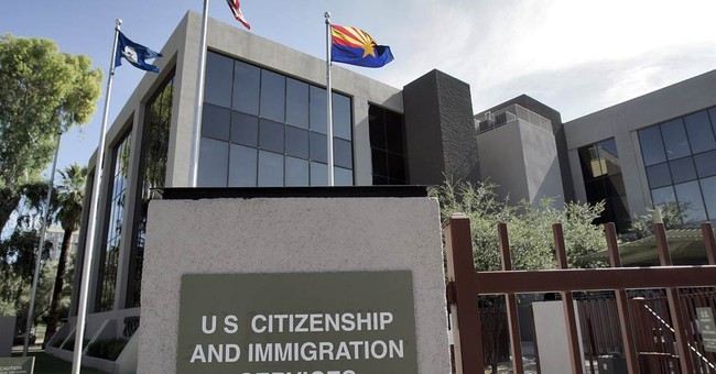 High court divided over Ariz. voter requirement