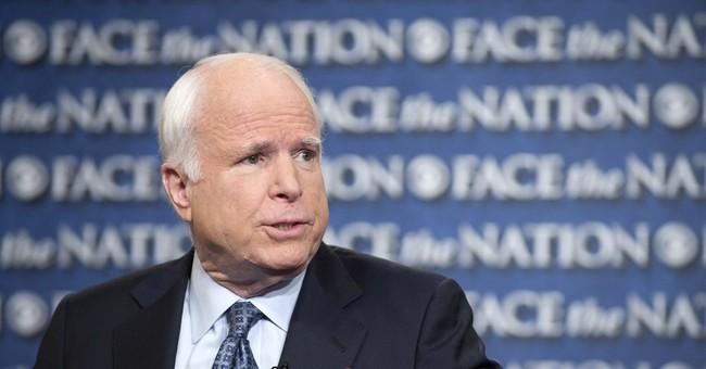 Democrats and Republicans Defend NSA Snooping