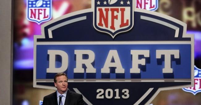 NFL: We Decline to Help Promote Obamacare