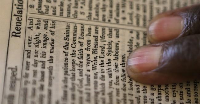 Is Christian Education an Oxymoron?