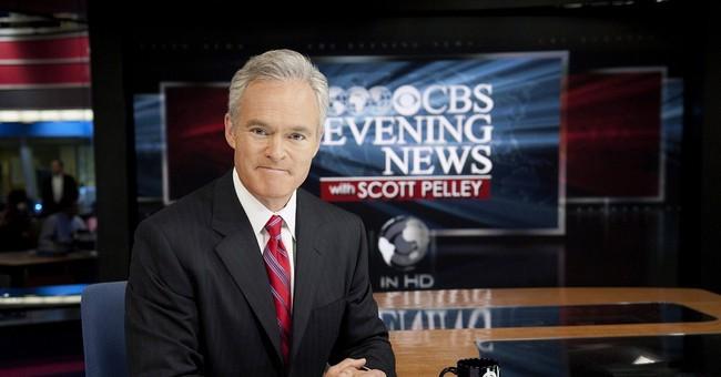 CBS Anchorman's Clueless Apology