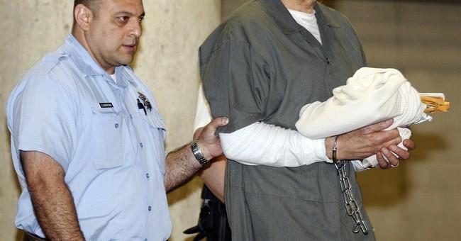 Abortionist Kermit Gosnell: Convicted Murderer - Now Drug Dealer?