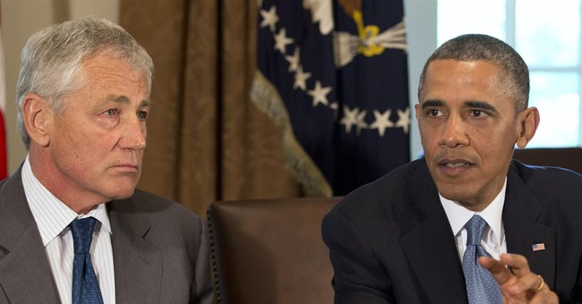 Cost of Syria Operation Could Skyrocket Past Obama Estimates