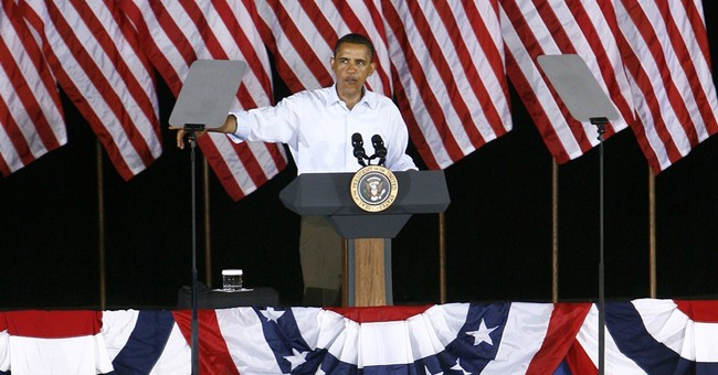 Unions Turn on Obamacare, But Don't Call Them Hypocrites