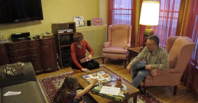 DePasquale's Dozen With Author Dr. Helen Smith