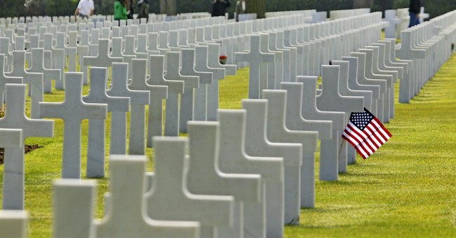 Announced: Obama to Attend 70th Anniversary of D-Day Invasion in France