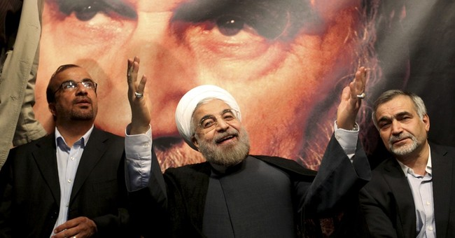 UN: Iran is the Perfect Country to Serve on the Disarmament Committee!
