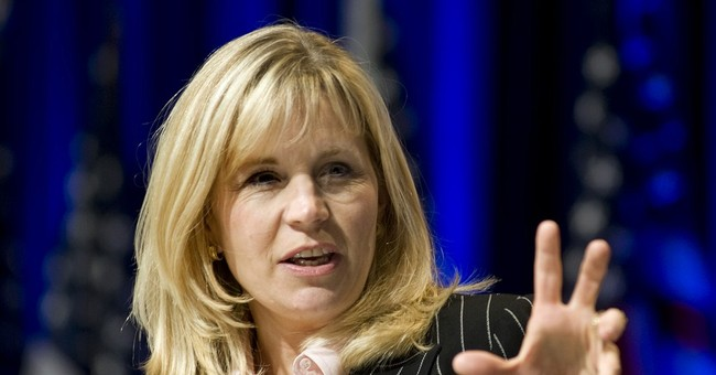 e84d5d93-da14-4dc2-987c-90c5845e3e60 Liz Cheney: Time for 'new generation' in US Senate