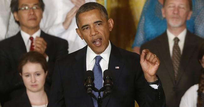 Obama Donor Gets Ambassador Nomination