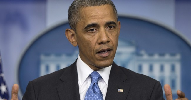 Obama to Redirect Laser Focus Back to Jobs This Week