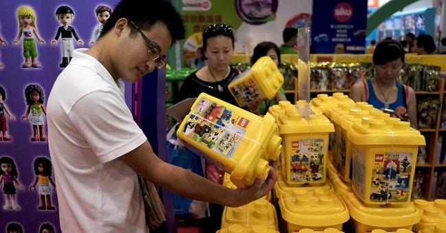 Plastic Bag Bans Increase Crime
