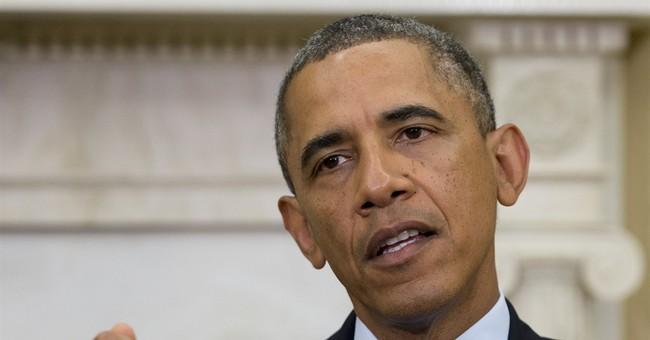 Bill Kristol on Obama's al Qaeda Claims: Now We're on the Run