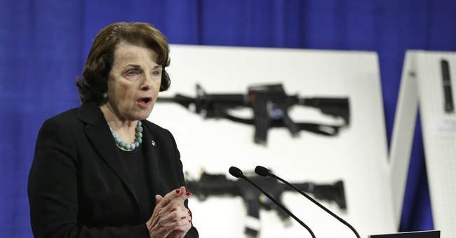 Crime Study Debunks Mass Shooting Myths