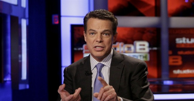 "Shepard Smith: Gawker Report is ""Horsesh--"""