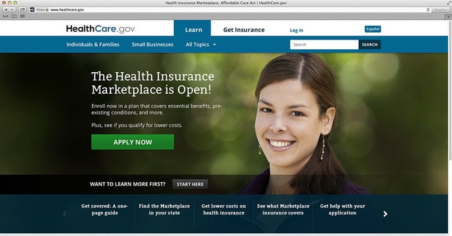 I Lost My Health Insurance Because Of Obamacare