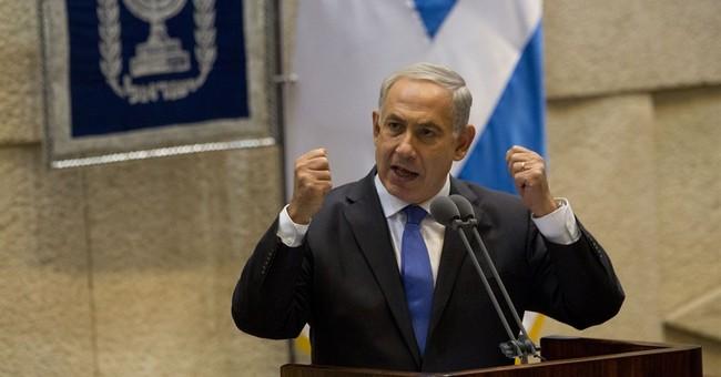 The 1973 October War Shapes Israel 2013