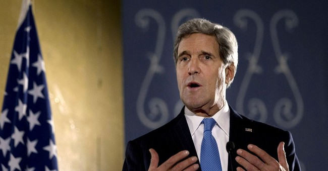 Obama Administration to Lift Sanctions on Iran