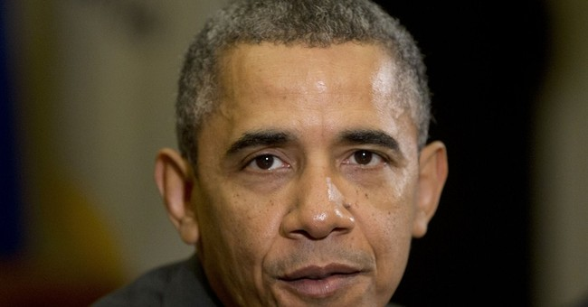 Obama's Obamacare Lies Were Chronicled From the Beginning