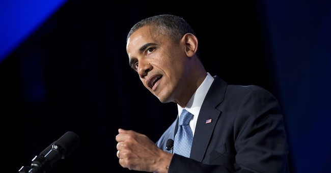 "We Need Meaningful Immigration Reform – Not ""Obama-Gration"""