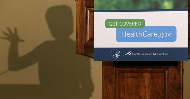 Analysis: Two New Obamacare Delays Portend Looming Failures