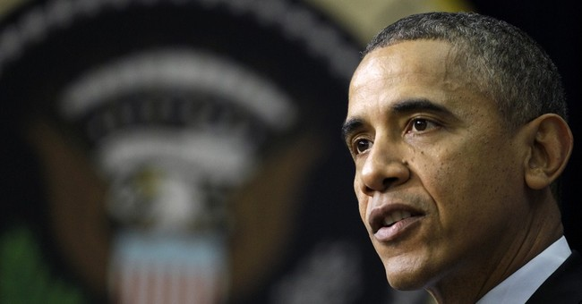 Obama's Organizing for Action: Hey, Let's Throw Newtown Anniversary Events to Push Gun Control