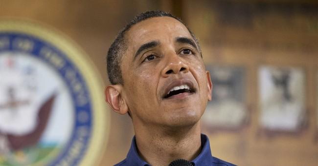 Obamacare Whac-A-Mole