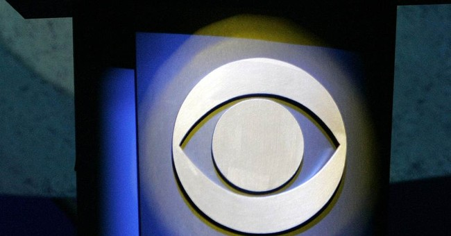 Report: CBS News Bosses Irked by Correspondent's Thorough Benghazi Reporting