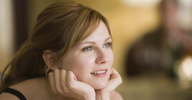 Kirsten Dunst Offends Feminists by Voicing Support for Traditional Gender Roles