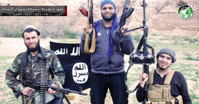 "State Department Issues Travel Warning Due to ""Decimated"" al Qaida Terror Threats"