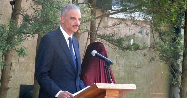 SC judge honored; wrote separate is not equal