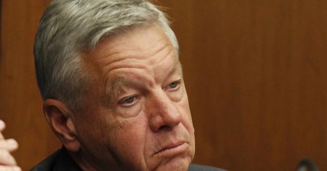 Longtime Wisconsin GOP Rep. Tom Petri to retire