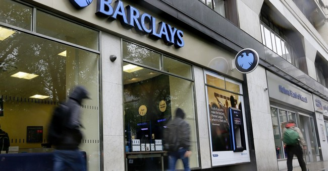 Barclays to get rid of 14,000 jobs this year