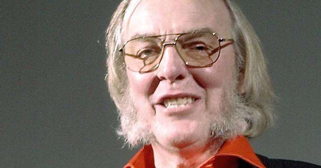 UK space scientist Colin Pillinger dies at 70