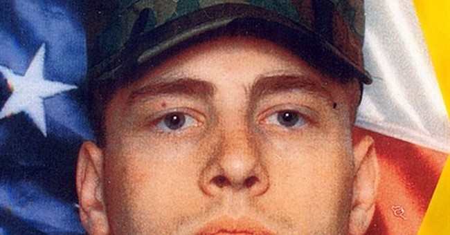 Man confesses to killing US soldier in Iraq