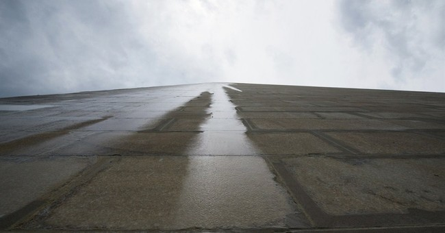 Washington Monument to reopen after nearly 3 years