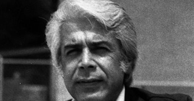 1950s crooner Jerry Vale dies in California at 83