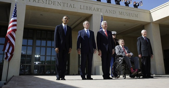 Illinois shelving $100M gift to Obama library