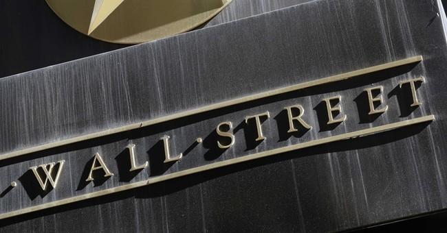 Stock market heads higher after jobs report
