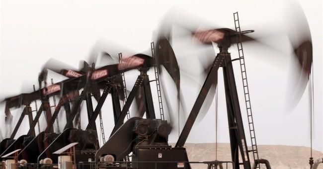 OPEC keeps output target at 30 million barrels