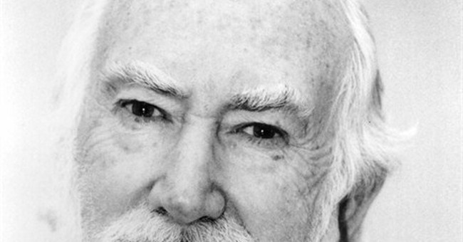 Eric Hill, creator of Spot the Dog, dies at 86