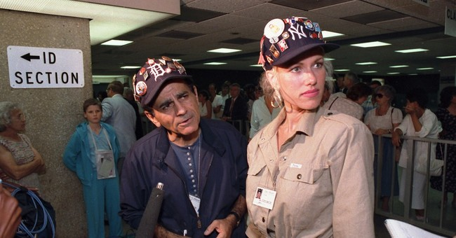 Mourners hear Kasem's voice at private memorial