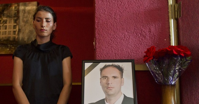 Parliamentary candidate shot dead in Kosovo